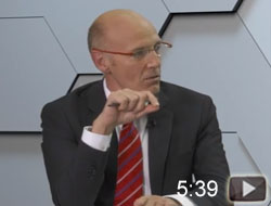PARP Inhibitors in Advanced Prostate Cancers