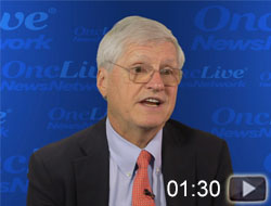 Novel Lung Cancer Therapy: Future Improvements and Challenges