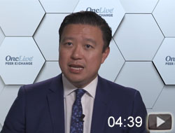 Emerging Therapies for Extensive Stage SCLC and CASPIAN Trial