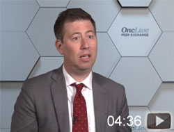 Frontline Therapy Approaches for Small Cell Lung Cancer