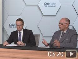 Active Surveillance and Prognostic Value of Prostate Biopsy