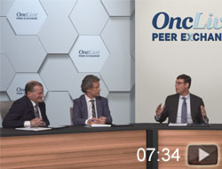CARD: Sequencing Therapies in Metastatic Prostate Cancer