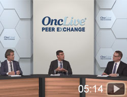 Final Thoughts on Evolving Treatment of Prostate Cancer