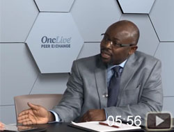 SCLC Therapy: First-line Options Prior to Immunotherapy