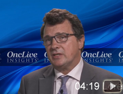 Unresectable CSCC: Experience With Checkpoint Inhibition