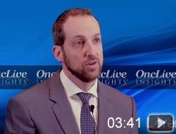 Unresectable CSCC: Checkpoint Inhibitor Dosing & Management