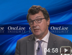 Future Management of Cutaneous Squamous Cell Carcinoma