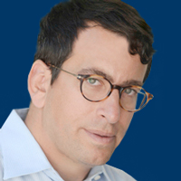 Immunotherapy Revolutionizes NSCLC, But Unanswered Questions Remain