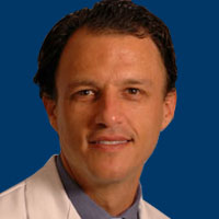Expert Stresses Importance of PSA-Based Screening in Early-Stage Prostate Cancer