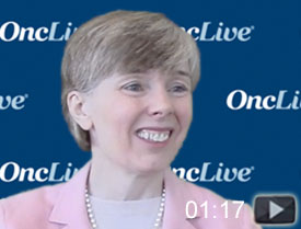 Dr. O'Reilly on the Role of Germline Testing in Pancreatic Cancer