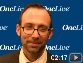 Dr. Einstein on Novel Imaging Tools in Prostate Cancer