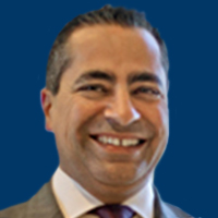 Immunotherapy Combo Shows Signs of Efficacy in 2 HCC Settings