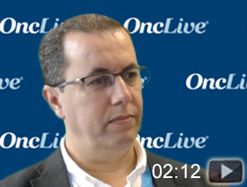 Dr. Elhassadi on the Subtypes of MCL