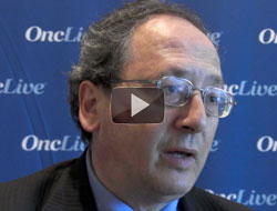 Dr. Elias on Androgen Receptor Inhibitors in HER2-Positive Breast Cancer