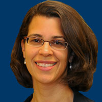 Efforts Continue to Expand Immunotherapy Impact in Sarcoma