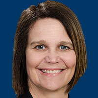 Expert Discusses Biomarkers for PARP Inhibitors in Ovarian Cancer