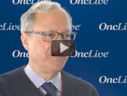 Dr. Emerson Explains the Connection Between Stem Cell Mutations and Leukemia