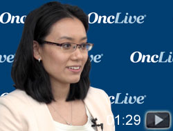 Dr. Ko on Surgery as an Effective Option for Patients With Endometrial Cancer