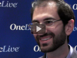 Dr. Antonarakis on Galeterone for Prostate Cancer