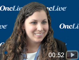 Dr. Engel on the Future of Eltrombopag in HIV-Related Thrombocytopenia