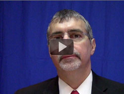 Dr. Erba on Second-Generation TKIs for Chronic Phase CML