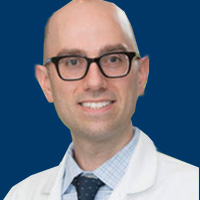 Expert Highlights Immunotherapy Advances in Myeloma