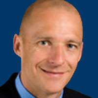 Frontline Combos Poised to Change NCCN Guidelines in Advanced RCC