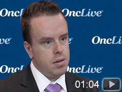 Dr. Blok on Results of Adjuvant Letrozole Study in Breast Cancer
