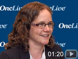 Dr. Bertino on Frontline Dacomitinib in Metastatic <em>EGFR</em>+ NSCLC