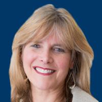 I-SPY Trials Lead Investigator Discusses Successes and Goals
