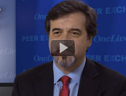 Role of Genetic Testing in Breast Cancer