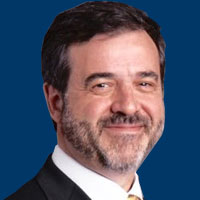 Esteva Explains State of Genomic Testing in Breast Cancer