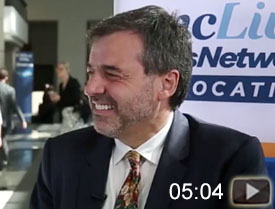ASCO 2018: Dr. Esteva Highlights CDK4/6 Inhibitors and More in Breast Cancer