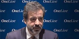 Dr. Esteva on the Future of Biosimilars in Breast Cancer