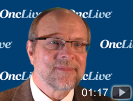 Dr. Euhus on the Rarity of Angiosarcoma of the Breast