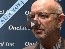Dr. Evans Discusses the Subgroup Analysis Results of the PREVAIL Study