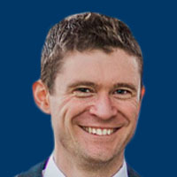 Expert Discusses Venetoclax Potential in MCL