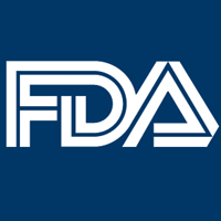 FDA Approves Ceritinib for Frontline ALK+ NSCLC