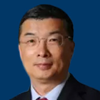 Avapritinib Approval Sought in Taiwan for <em>PDGFRA</em> Exon 18+ GIST