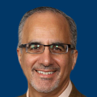 ATOMIC Looks at Immunotherapy in Early-Stage dMMR Colon Cancer