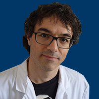 Alpelisib Combo Nearly Doubles PFS in PIK3CA-Mutant Breast Cancer