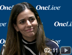 Dr. Fakhri on the Use of Carfilzomib in Multiple Myeloma