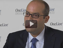 Radiofrequency Ablation in Colorectal Cancer Liver Metastases