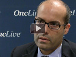 Dr. Fakih on RAS Mutations in Colon Cancer