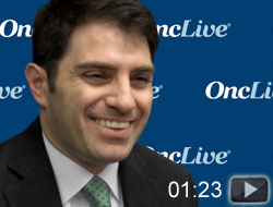 Dr. Falchook on KTN3379 in Advanced Tumors