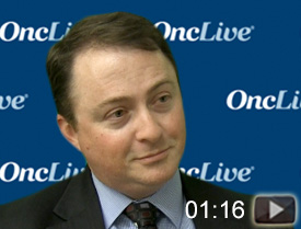 Findings for Pembrolizumab Plus mFOLFOX6 in Advanced CRC