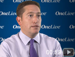 Dr. Federman on Challenges With Treating AYA Patients With Sarcoma