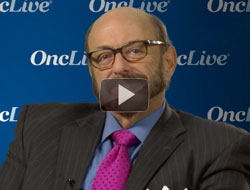 Jim Feldman on the Importance of Social Networking for Urologists