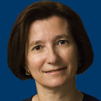 Secondary Malignancies a Challenge With CLL