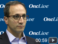 Dr. Ferris on Pembrolizumab and Nivolumab in Head and Neck Cancer